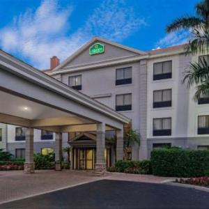 La Quinta Inn & Suites By Wyndham Bonita Springs Naples