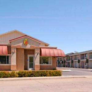 State Theatre Red Bluff Hotels - Super 8 Red Bluff