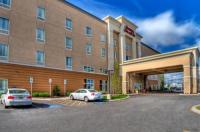 Hampton Inn & Suites Rochester/Henrietta Image