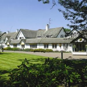 Basingstoke Country Hotel