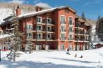 Solitude Utah Hotels - The Inn At Solitude