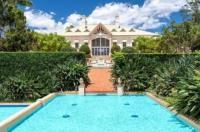 Intercontinental Sanctuary Cove Resort Image