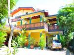 Dambulla Sri Lanka Hotels - Juliyanvilla