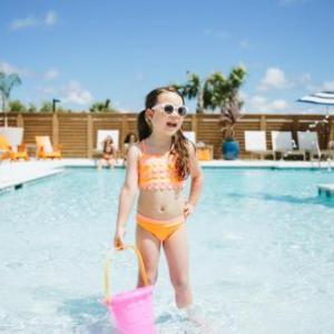 Hotel Indigo Orange Beach -Gulf Shores