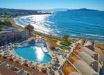 Chania Greece Hotels - Domes Noruz Chania, Autograph Collection- Adults Only