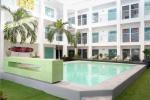 Ambergris Caye Belize Hotels - Hotel Villanueva