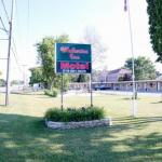 Walkerton Inn Motel