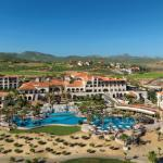 Secrets Puerto Los Cabos Golf & Spa Resort All Inclusive - Adults Only