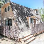Bear's Den by Big Bear Cool Cabins