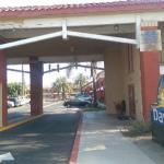 Days Inn by Wyndham Hemet