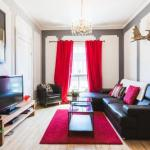 MtlVacationRentals - Appartements Plateau-Mont-Royal