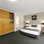 Mt Ommaney Hotel Apartments