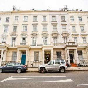 St. George's Pimlico