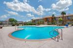 Palmdale California Hotels - Knights Inn Palmdale Lancaster Area