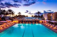Eden Roc Miami Beach Image