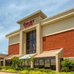 Hotels Near Fairview Heights Il