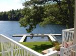 Keene New Hampshire Hotels - Riverside Hotel, An Ascend Hotel Collection Member