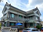 Gyeong Ju Korea Hotels - Trip To Gyeongju