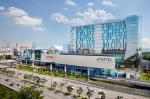 Petaling Jaya Malaysia Hotels - Vivatel Kuala Lumpur