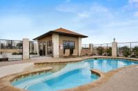 Microtel Inn & Suites By Wyndham Round Rock Image