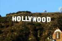 Hollywood Dream Suites Image