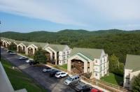 Eagle's Nest Condo Resort