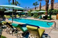 Vista Grande Resort - A Gay Men'S Resort Image