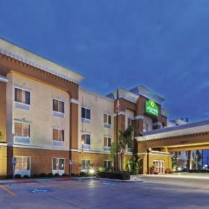 Hotels Near Padre Island National Seashore Corpus Christi