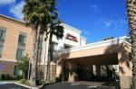 Tracy California Hotels - Hampton Inn & Suites Lathrop, Ca