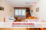 Pas De La Casa  Hotels - Apartamentos Lake Placid 3000