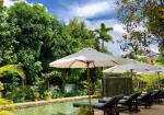 Siem Reap Cambodia Hotels - The Golden Gecko Villa