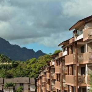 Hotels near Vidinha Stadium - Banyan Harbor Resort