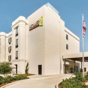 St. Thomas More High School Lafayette Hotels - Home2 Suites By Hilton Parc Lafayette