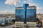 Baku Azerbaijan Hotels - Hilton Baku