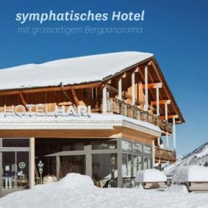 Star Hotels Adelboden Deals At The Star Hotels In Adelboden - Hotel alpina adelboden