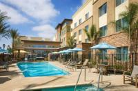 Residence Inn Tustin Orange County Image
