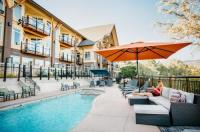 Summerland Waterfront Resort & Spa Image