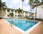 Okeechobee Florida Hotels - Sleep Inn At Pga Village