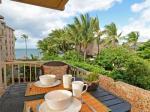 Maalaea Hawaii Hotels - Nani Kai Hale 303 - One Bedroom Condo