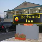 Redwood Inn