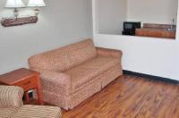 Rodeway Inn U0026 Suites
