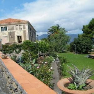 Book Now Etna Wine Azienda Agrituristica (Passopisciaro, Italy). Rooms Available for all budgets. Etna Wine Azienda Agrituristica is set at walking distance from the Mounta Etna Park. It features self-catering units en suite rooms and a swimming pool. Surrounded by vineyar