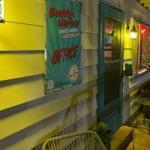 Ozark Village Resort & Marina