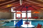 Sidnaw Michigan Hotels - AmericInn By Wyndham Iron River