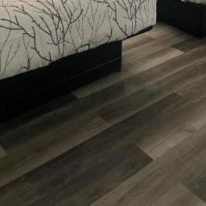 Hometown Inn And Suites Belle Plaine
