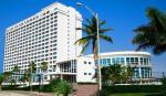 Bimini Bahamas Hotels - Design Suites Miami Beach