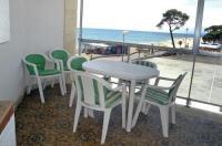 Apartment Esquirol Vilafortuny