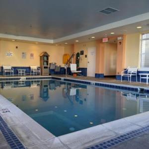 Hotels near Rod N Reel Chesapeake Beach - Chesapeake Beach Resort & Spa