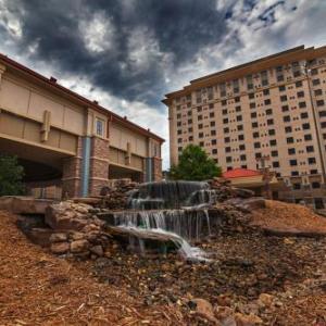 Grand Casino Hotel Resort
