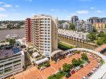 Kangaroo Point Australia Hotels - Central Dockside Apartments